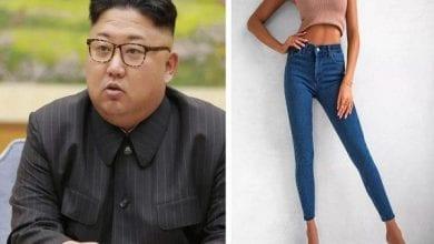 President-Kim-Jong-un-bans-skinny-jeans-in-North-Korea-lailasnews-3-758×456