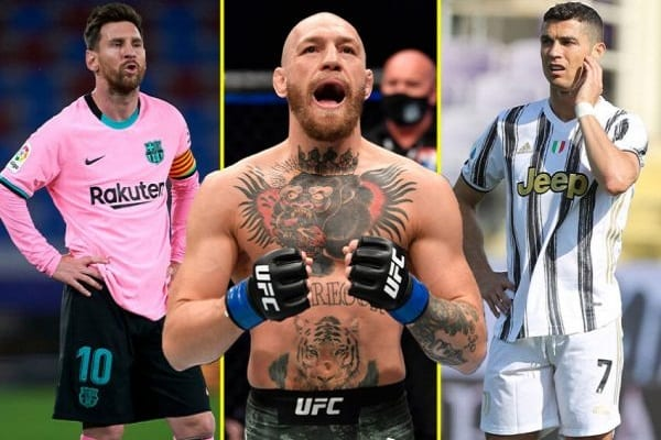 UFC-star-Conor-McGregor-beats-Lionel-Messi-and-Cristiano-Ronaldo-to-be-named-worlds-highest-paid-athlete-e1620900541507