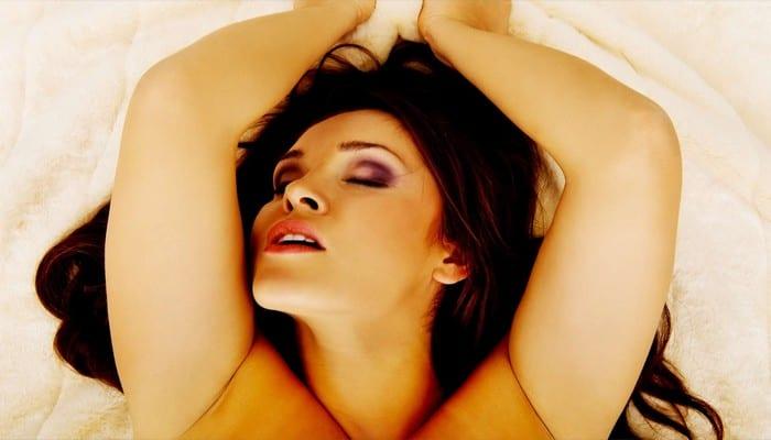 b6b808cb06_99418_femme-orgasme