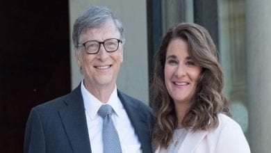 bill-and-melinda-gates-shutterstock-editorial-8625993q-scaled-e1619473253208