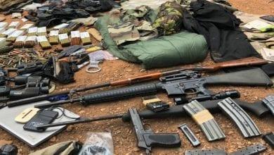 centrafrique-terroriste-francais-arrete