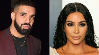 drake-dement-vouloir-coucher-avec-kim-kardashian