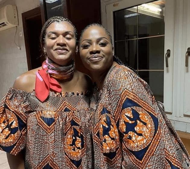 Georgette Eto'o : la raison de sa présence au Cameroun enflamme la toile