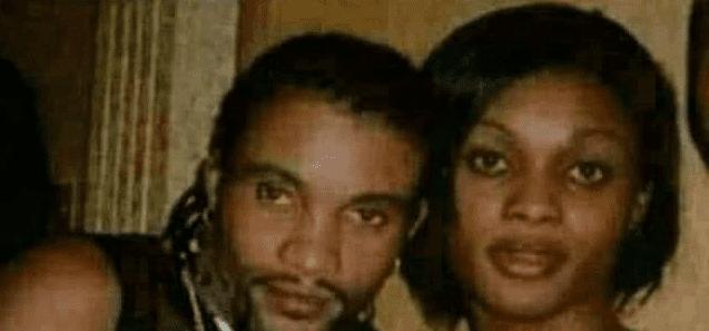 Fally Ipupa : sa réplique à Nicky Menga qui fait croire qu'elle est encore en relation amoureuse avec lui