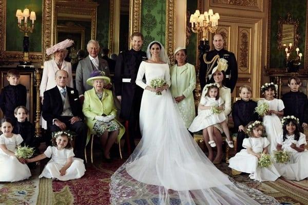 most-expensive-weddings-prince-harry-meghan-markle1