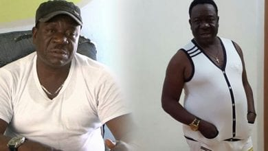 mr-ibu-claims-he-died-and-woke-4-days-later-1