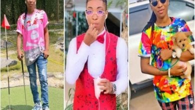 'I-want-to-die-Ghanaian-lɛsbian-who-was-drugged-and-rped-for-two-days-cries-out (1)