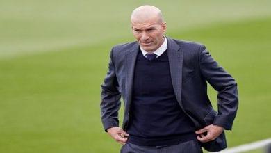0_ESP-Real-Madrid-Villarreal-CF-La-Liga-Santander