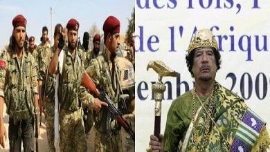 _20.000-mercenaires-et-forces-etrangeres-toujours-en-Libye-_ (1)