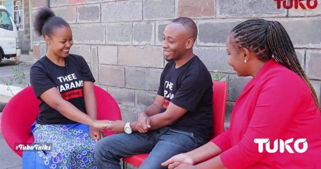 Un homme confesse avoir trompé son épouse avec plus de 1000 femmes