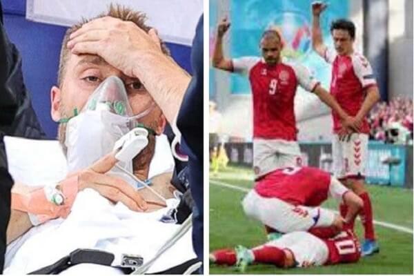 Christian-Eriksen-breaks-silence-following-on-pitch-cardiac-arrest-600×400 (1)