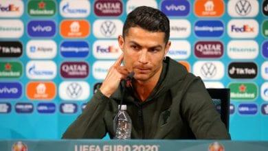 Cristiano-Ronaldo-responds-to-rumours-over-Man-Utd-return
