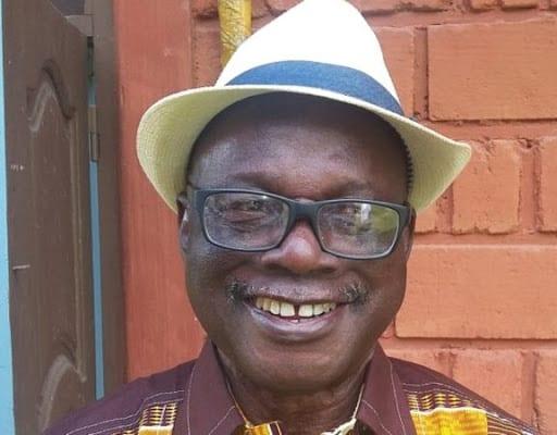 Exclusif-Côte d'Ivoire/ Voici l'homme qui a payé le premier salaire de Laurent Gbagbo