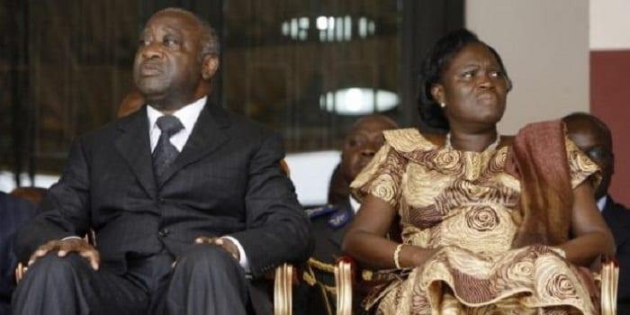 Gbagbo2