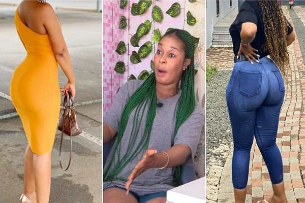 I-started-dating-married-men-when-I-was-just-13-Young-lady-recounts