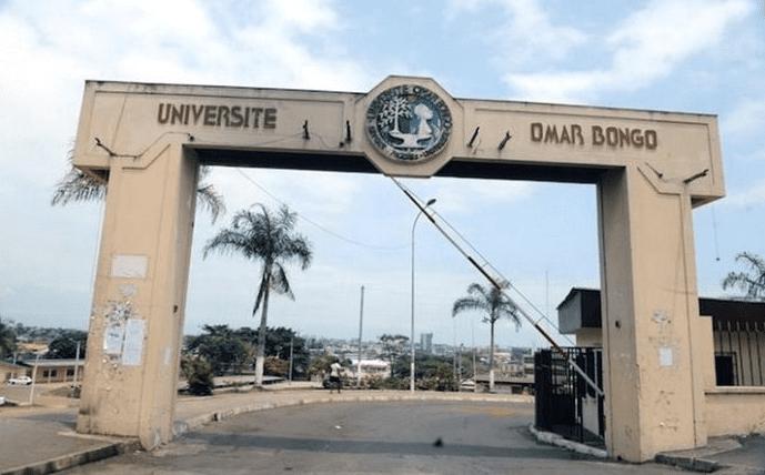 Une grève illimitée des enseignants et chercheurs entamée au Gabon