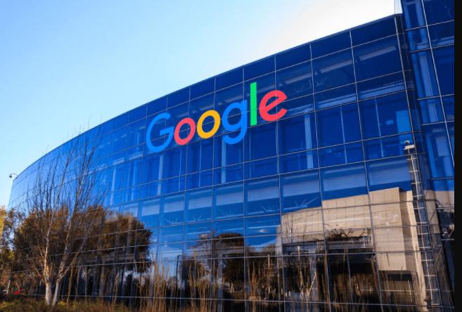 Ouverture d'une enquête contre Google pour pratiques anticoncurrentielles