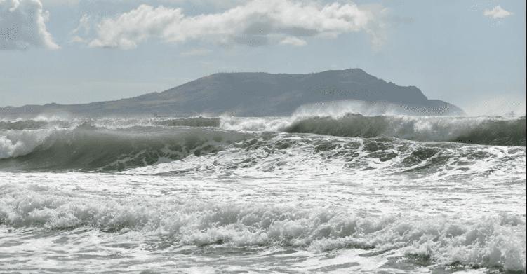 IMAGE OCEAN 2