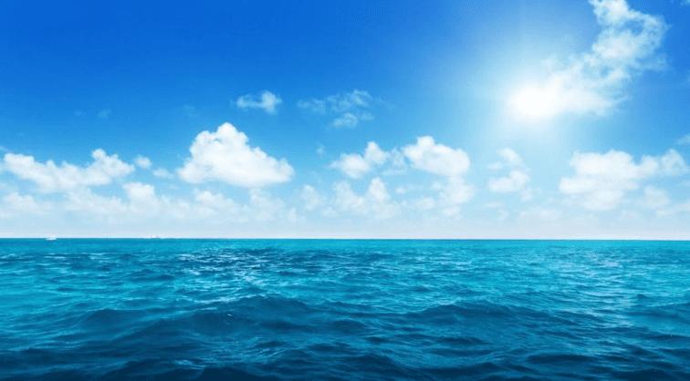 Environnement: découvrez le nom du 5e océan de la planète terre
