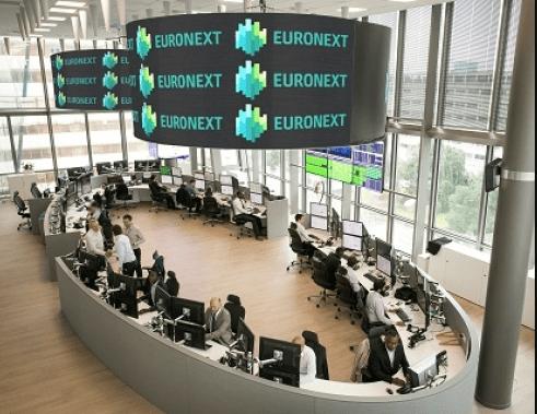 Officialisation du projet d'entrée en bourse de OVHcloud