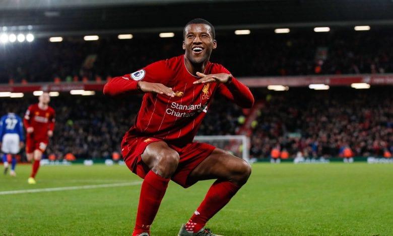 Icon_SPI_058_JW_Liverpool_Everton