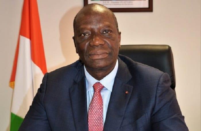Le-ministre-Mamadou-Sanogo