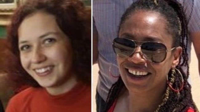 Angleterre: il tue 2 sœurs après un ''pacte avec le diable'' pour gagner à la loterie
