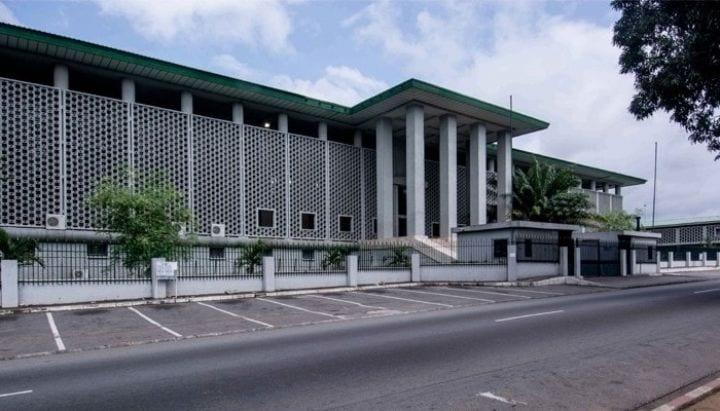 Palais-de-justice-dAbidjan