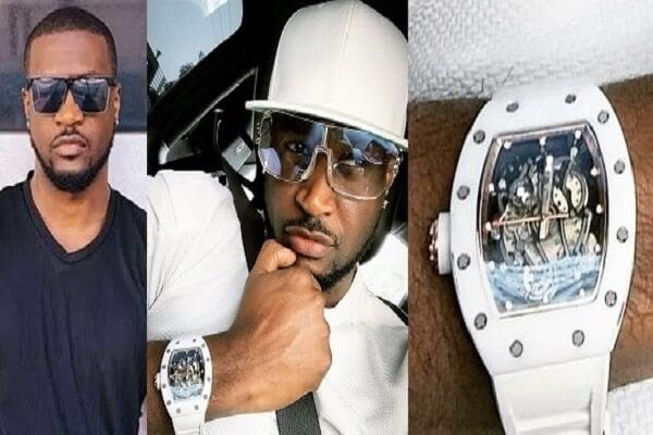 Peter-Okoye-responds-after-he-was-accused-of-wearing-a-fake-Richard-Mille-watch (1)