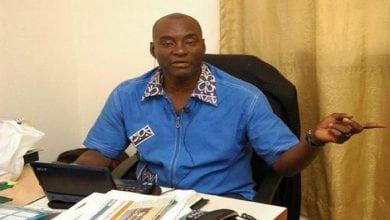 actualiteivoire.info-nouveau-gouvernement-de-ouattara-confidences-de-fernand-dedeh-01