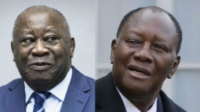 ado-gbagbo-592×296-1591695131