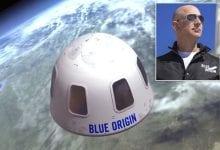 blue-origin (1)