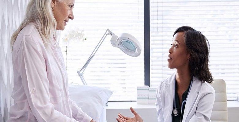 comment-reconnaitre-symptomes-menopause-1170×480.jpg
