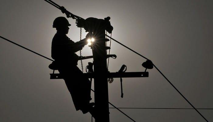 électricité-technicien-LHT
