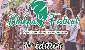 Côte d'Ivoire/ « Blakpa Festival » : Un festival pour booster le potentiel de la femme