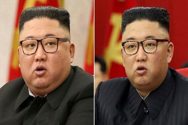 skynews-kim-jong-un-north-korea_5430146 (1)