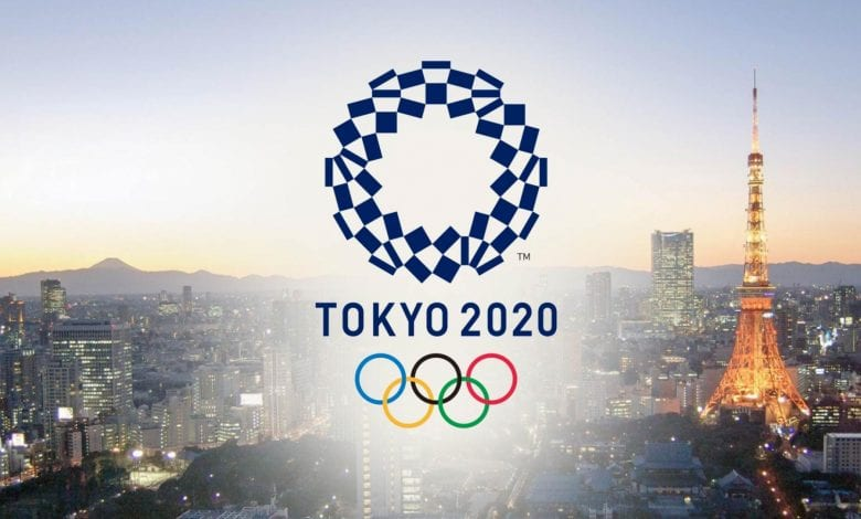 569991-jo-tokyo-2021-le-calendrier-des-epreuves-confirme-par-le-cio