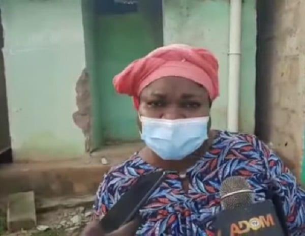 Ghana: une femme retrouvée morte dans les toilettes d'un camp de prière (Vidéo)