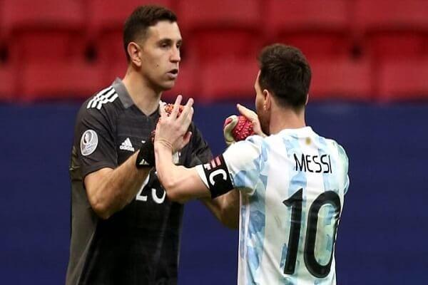 Argentina-v-Colombia-Semifinal—Copa-America-Braz-9d86c264f25cc82900d7bc02c2ae40d5 (1)