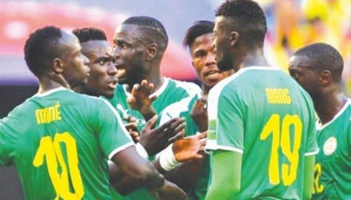 CAN-2019-en-Egypte-Sénégal-Kenya-19H-défaite-interdite-aux-«-Lions-»