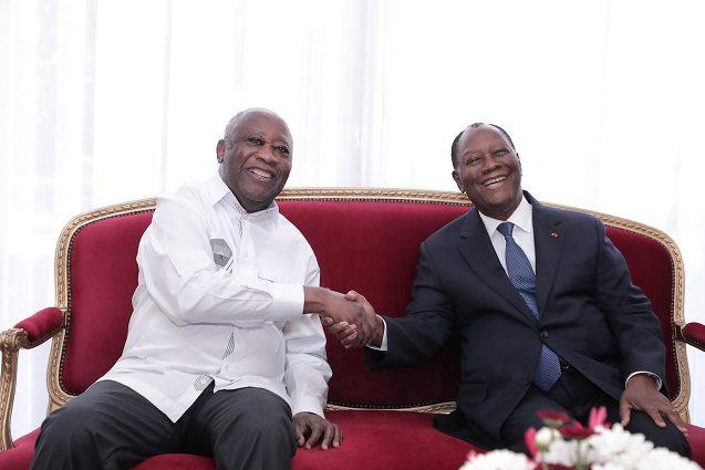 Gbagbo-et-Ouatara-1