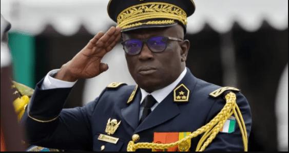 Côte d'Ivoire: prolongement de la date de recrutement dans l'armée