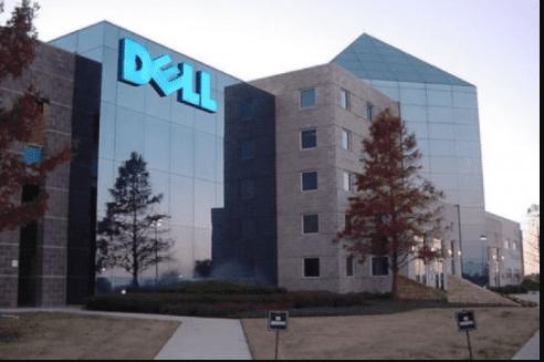 Technologie/ 30 millions de PC de Dell présentent des dysfonctionnements sécuritaires