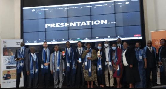 Côte d'Ivoire: lancement d'une application de santé pour les jeunes