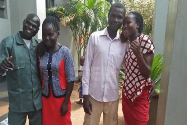 Kenyan-men-swap-wives-to-end-dispute
