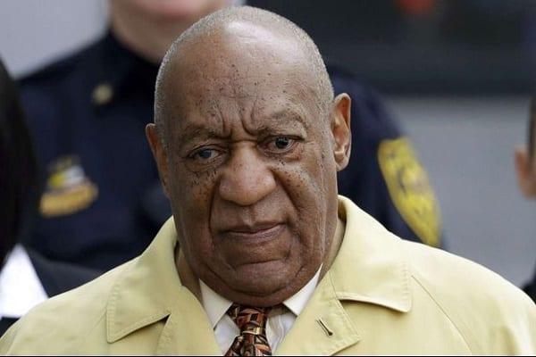La-condamnation-de-Bill-Cosby-pour-agression-sexuelle-annulee
