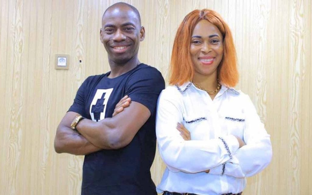 Côte d'Ivoire / Lolo Beauté : ses nouvelles révélations sur la défunte épouse de Makosso et l'artiste Tenor surprennent