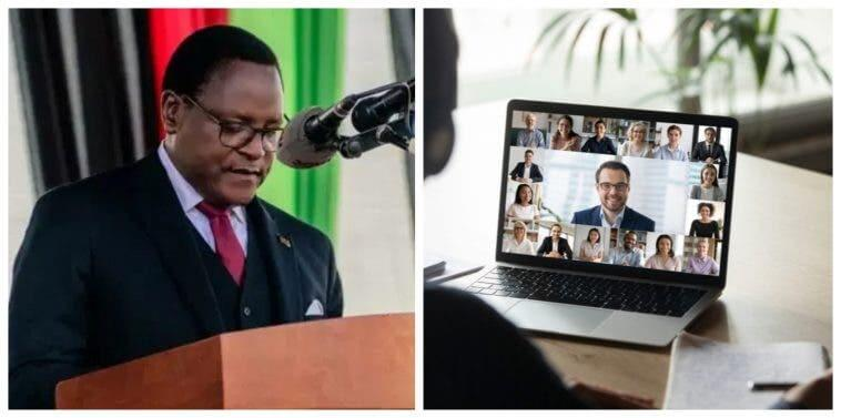 Malawian-president-under-fire-for-traveling-to-UK-to-attend-virtual-conference-758×377-1 (1)