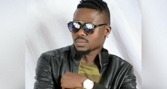 Côte d'Ivoire/ Un artiste ivoirien veut épouser la fille ainée de Makosso : le Général lui répond !
