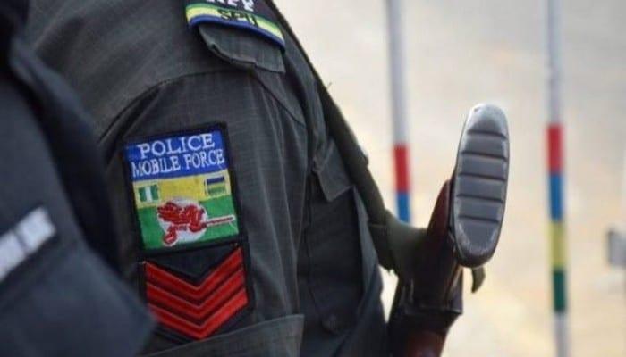 Police-2-620×330
